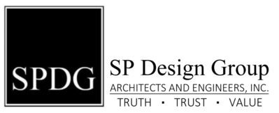 SP Design Group